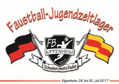 Faustball-Jugendzeltlager-2017